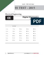 EEDRT_22-06-2015_Digital