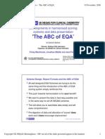 relatorios_abc.pdf