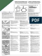 X91234.pdf