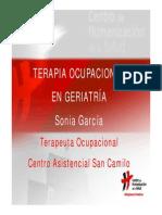 Terapia_Ocupacional en geriatria.pdf