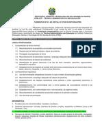 EDITAL-COMPL07retif