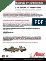 Universal_Fuel_Pump_TSB_Web-Rev.pdf