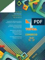 Catalogo Tepal 2015