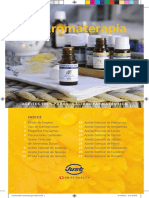 08_cuadernillo_aromaterapia
