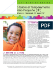 CECMHC_IT3_Toddler_Spanish.pdf