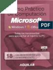 18.- Uso de La Movilidad Para Conectarse a La PC