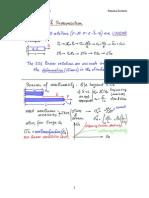 boardnotes_V3_4_bn