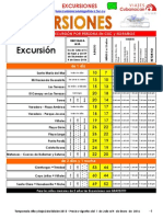 TEC- EXCURSIONES ALTA Y BAJA 2015 LINEA TEC.pdf
