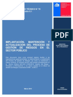 DOCUMENTO-TECNICO-N°-70-IMPLANTACION-MANTENCION-Y-ACTUALIZACION-DEL-PROCESO-DE-GESTION-DE-RIESGOS.pdf