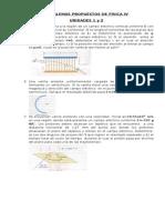 Ejercicios Física 5.