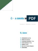 A Coruña_Smart City