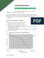 drawing&interpreting+graphs