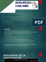Presentación de seminario.pptx