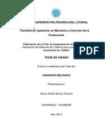 TESIS ALVARO MUÑOZ.pdf
