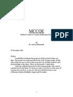 Canada Gateway Mcc Qe Questions 1