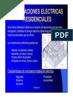 Instalaciones Electricas Residenciales Modo de Compatibilidad