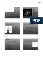 08chicago-4-kim-ophthalmic preservatives.pdf