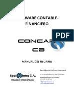 Manual Concar Cb Ver 1.0 27092013