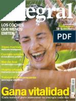 Integral 342 Junio 2008