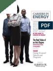 Careers in Energy 2015
