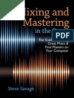Mastering Hyper-v Pdf