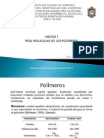 clase_polimero_220615 (1)