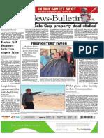 BestNewsCoverage23-26-2015