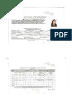 Formato de Inscripcion Escaneado