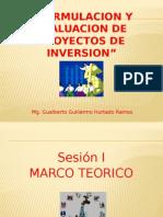 01 Sesion Titulacion.pptx