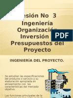 03 Sesion Titulacion.pptx
