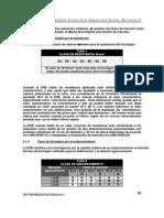Hormigon_02._Tipos_y_propiedades.pdf