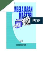 konsep pembelajaran masteri.pdf