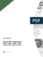 CompAir-L02-03-04-05-FS-выпуск-с-27.07.2011-англ.яз.