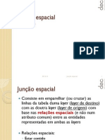 4. Juncao Espacial4.1