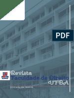 Rev Dir Ufba v41