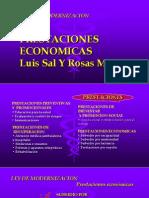 La Operatividad de Prestaciones Economicas en el Seguro Social de Salud.pdf