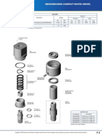 UNDERGROUND COMPACT.pdf