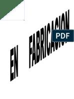 H WL NG CORE BARREL QUICK DESCENT.pdf