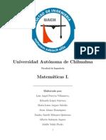 Problemas Mate 1.pdf