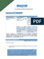 FCC5_U1-SESION1.docx