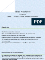 Introduccion_al_Analisis_Financiero_-_S5