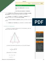 Optimización.pdf