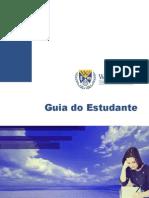 Manual Epic Guia Do Estudante v3.0 (Por)
