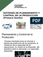 PPT PCP_2015!2!1ra Parte