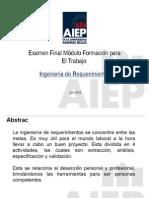PPT-Examen-Final-Módulo-Formación-para-El-Trabajo-2015-1-1