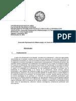 Programa Desarrollo profesional año 2015.doc