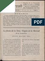 1932-09-n009 14.pdf