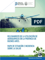 informe_agroquimicos