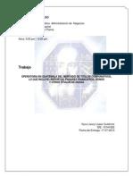 Investigacion-6 Mercados-de-Capital.pdf