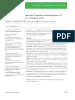 HGD Clinical Journal